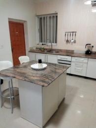 3 bedroom Flat / Apartment for shortlet Moseley Road, Off  Gerard road Ikoyi Lagos