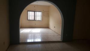 3 bedroom Flat / Apartment for rent Adedotun  Dina Street,  Mende Maryland Lagos