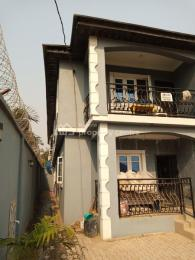 3 bedroom Flat / Apartment for rent Ait Road, Kola, Alagbado, Ijaiye   Abule Egba Lagos