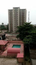 3 bedroom Flat / Apartment for sale eric moore height  Eric moore Surulere Lagos - 0