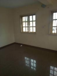 3 bedroom Shared Apartment Flat / Apartment for rent Temidire NNPC area  Apata Ibadan Oyo