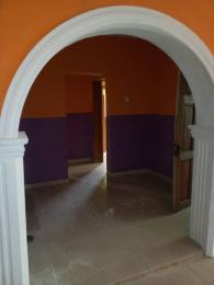 3 bedroom Shared Apartment Flat / Apartment for rent Olusoji Akala Express Ibadan Oyo