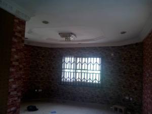 3 bedroom Shared Apartment Flat / Apartment for rent Alafia Estate,  NNPC area Apata Ibadan Oyo