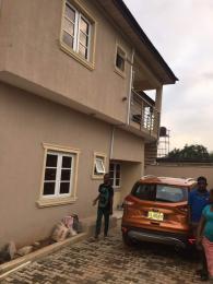 3 bedroom Flat / Apartment for rent Ogudu orioke Ogudu-Orike Ogudu Lagos - 0