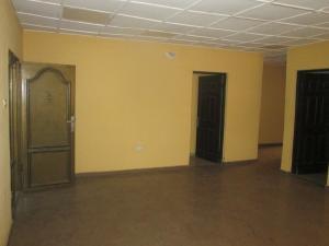 3 bedroom Flat / Apartment for rent Majek, Majek Sangotedo Lagos - 5