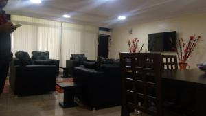 4 bedroom Flat / Apartment for shortlet 1004 1004 Victoria Island Lagos
