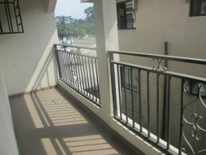 3 bedroom Flat / Apartment for rent Majek, Majek Sangotedo Lagos - 4