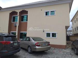 Flat / Apartment for rent .... Ologolo Lekki Lagos