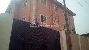 3 bedroom Flat / Apartment for rent  Golf View Layout ., Trans Ekulu Enugu Enugu