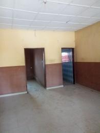 3 bedroom Shared Apartment Flat / Apartment for rent Alafia Estate,  NNPC area Apata Ibadan Oyo
