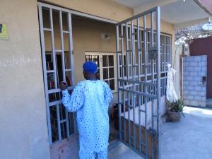 3 bedroom Flat / Apartment for rent - Ojuelegba Surulere Lagos