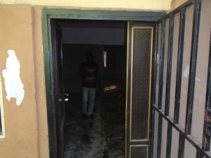 3 bedroom Flat / Apartment for rent off awolowo way,ikeja Obafemi Awolowo Way Ikeja Lagos - 0