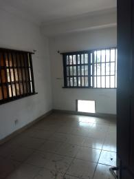 3 bedroom Office Space Commercial Property for rent Allen Allen Avenue Ikeja Lagos