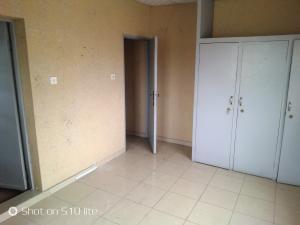 3 bedroom Flat / Apartment for rent CMD Road magodo  CMD Road Kosofe/Ikosi Lagos