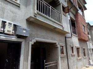 3 bedroom Flat / Apartment for rent - Ado Ajah Lagos