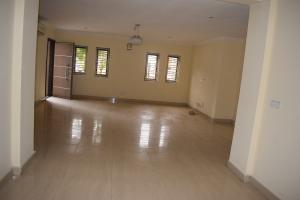3 bedroom Penthouse Flat / Apartment for rent Off 2nd Avenue Old Ikoyi Ikoyi Lagos