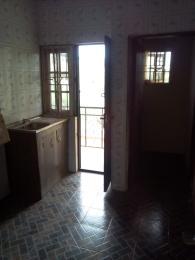 3 bedroom Flat / Apartment for rent - Magboro Obafemi Owode Ogun
