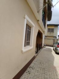 3 bedroom Flat / Apartment for rent off agbe road Oko oba Agege Lagos