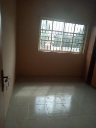 3 bedroom Flat / Apartment for rent OFF OLUFEMI Masha Surulere Lagos