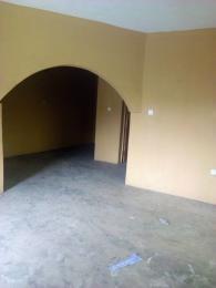3 bedroom Flat / Apartment for rent - Ibafo Obafemi Owode Ogun