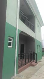 3 bedroom Flat / Apartment for rent GRA Phase 1 Magodo Isheri Ojodu Lagos