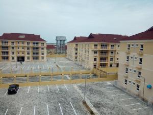 3 bedroom Flat / Apartment for rent Cardogan Estate Osapa london Lekki Lagos