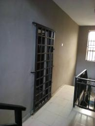 3 bedroom Flat / Apartment for rent BY NNPC Ejigbo Ejigbo Lagos