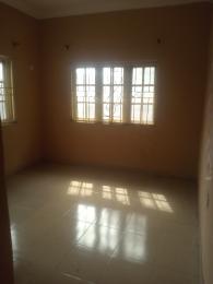 3 bedroom Block of Flat for rent at olufemi Masha Surulere Lagos