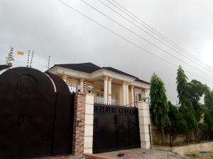 3 bedroom Flat / Apartment for rent Mobil Road Ajah Lagos