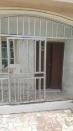 3 bedroom Shared Apartment Flat / Apartment for rent WAAR Street Bucknor Isolo Lagos