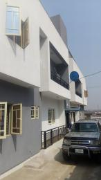 3 bedroom Flat / Apartment for rent - Challenge Ibadan Oyo