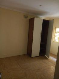 3 bedroom Flat / Apartment for rent off apple junction Green estate Amuwo Odofin Lagos