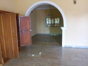 3 bedroom Flat / Apartment for rent Back of lento life camp. Life Camp Abuja