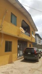 3 bedroom Flat / Apartment for rent Ejigbo Ejigbo Lagos