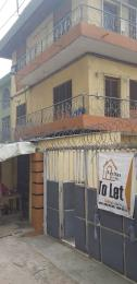 3 bedroom Flat / Apartment for rent Iyase street Kosofe Kosofe/Ikosi Lagos