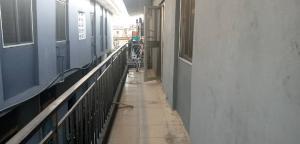 3 bedroom Flat / Apartment for rent Shomolu Lagos