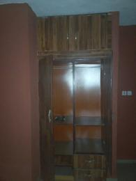 3 bedroom Flat / Apartment for rent Aguda Surulere Lagos