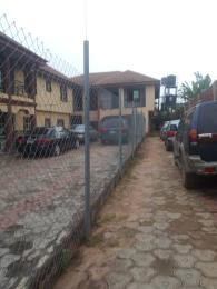 3 bedroom Flat / Apartment for rent Agbado Ifo Ogun