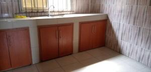 3 bedroom Flat / Apartment for rent Palmgroove Shomolu Lagos