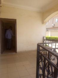 3 bedroom Flat / Apartment for rent Durum, Area 1  Garki 1 Abuja