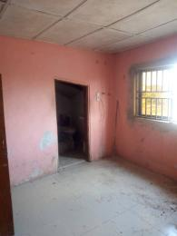 3 bedroom Flat / Apartment for rent Okota Amuwo Odofin Amuwo Odofin Lagos