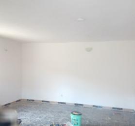 3 bedroom Flat / Apartment for rent Rafiu Tijani ejigbo Ejigbo Ejigbo Lagos