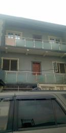 3 bedroom Flat / Apartment for rent Fadeyi Shomolu Lagos
