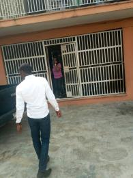 3 bedroom Flat / Apartment for rent Ijesha Surulere Lagos