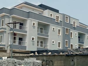 3 bedroom Flat / Apartment for rent Ikate Elegushi Ikate Lekki Lagos