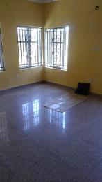 3 bedroom Flat / Apartment for rent Obalede Falomo Road Dolphin Estate Ikoyi Lagos
