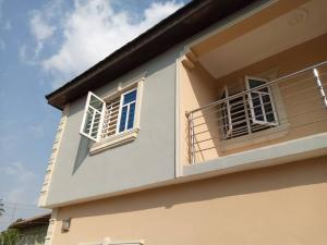3 bedroom Flat / Apartment for rent Ilupeju Lagos