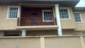 3 bedroom Shared Apartment Flat / Apartment for rent Irawo Ketu Lagos