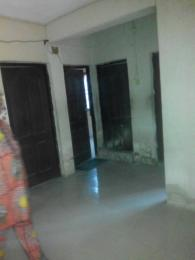 3 bedroom Flat / Apartment for rent Lagos Island Lagos
