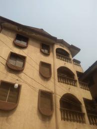3 bedroom Flat / Apartment for rent Lagos Island Lagos